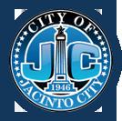 Jacinto City